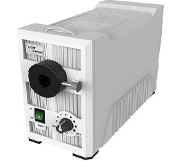 BSL-15A-O LED Light Source