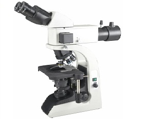 BS-2070FB(LED) Fluorescent Biological Microscope