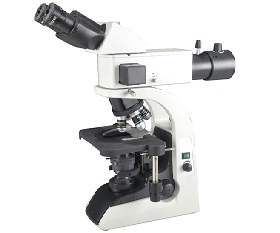BS-2070FT(LED) Fluorescent Biological Microscope