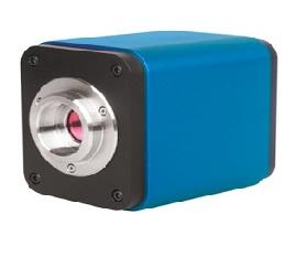 BWHC-1080B C-mount WIFI+HDMI CMOS Camera