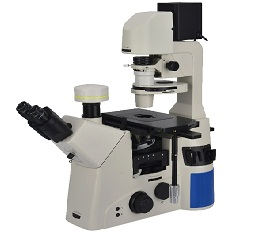 BS-2095 Research Inverted Microscope