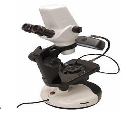 BS-8060BD Gemological Microscope