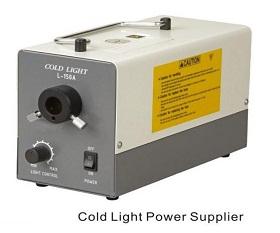 BSL-150A-O Series Cold Light Illumination