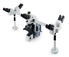 BS-2082MH10 Research Biological Microscope