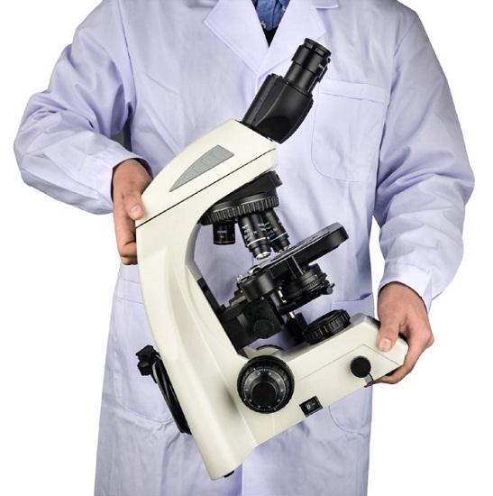 BS-2073T Biological Microscope