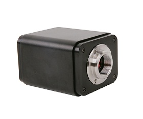 BWHC-4K16MPA 4K UHD HDMI/GigE/WiFi Multi-outputs Digital Camera