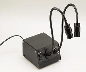 BSL-3B LED Light Source