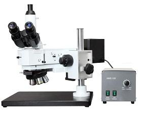 BS-6023B Metallurgical Microscope