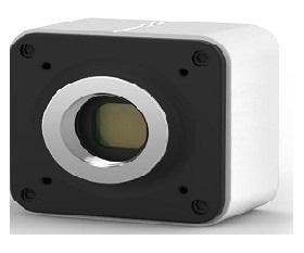 BUC5H-2000C USB3.0 Digital camera