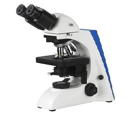 BS-2063B Biological Microscope