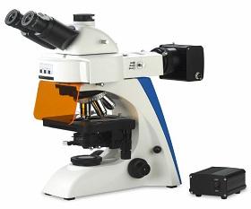 BS-2063FT(LED) LED Fluorescence Microscope
