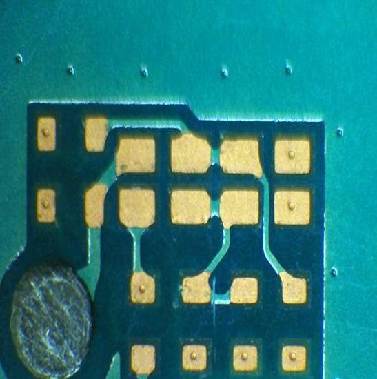 BS-3060C Zoom Stereo Microscope