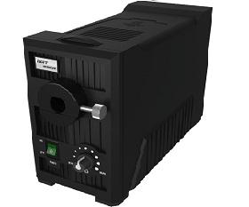 BSL2-150A-O Cold Light Source