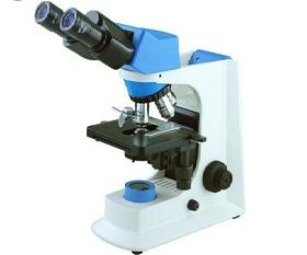 BS-2036D Biological Microscope