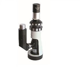 BPM-620 Portable Metallurgical Microscope