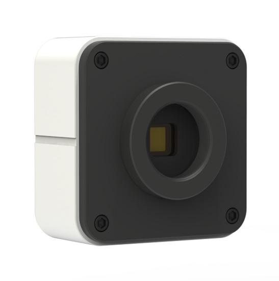 BUC2D-500C USB2.0 Graphics Accelerated Camera(Sony IMX335LQN-C Sensor)