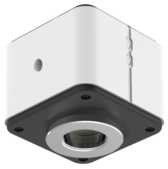 BUC5H-2000C USB3.0 Digital camera(Sony IMX183CQJ-J Sensor)