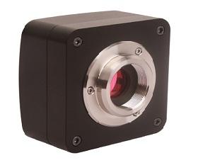 BUC4C-200C C-mount USB2.0 CCD Camera(ICX274AQ Sensor)