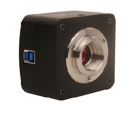 BUC5D-1000C USB3.0 CMOS Digital Cameras(MT9J003 Sensor)