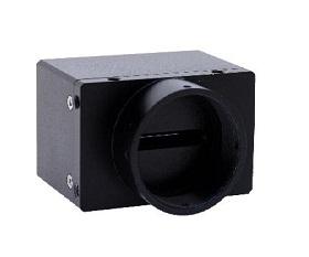 Jelly4-MU3L2K7C USB3.0 Line Scan Industrial Cameras(DR-2K-7 Sensor)