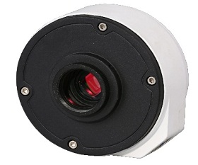 BUC5C-300C USB3.0 CMOS Digital Cameras(CMOS Sensor)