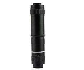 BS-1080A Monocular Zoom Microscope