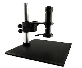 BS-1080B Monocular Zoom Microscope