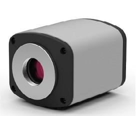 BHC3E-1080P HDMI Digital Camera(Aptina MT9P031 Sensor)