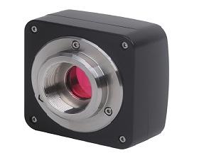 BUC2E-830C C-mount USB2.0 CMOS Camera(Sony IMX274 Sensor)