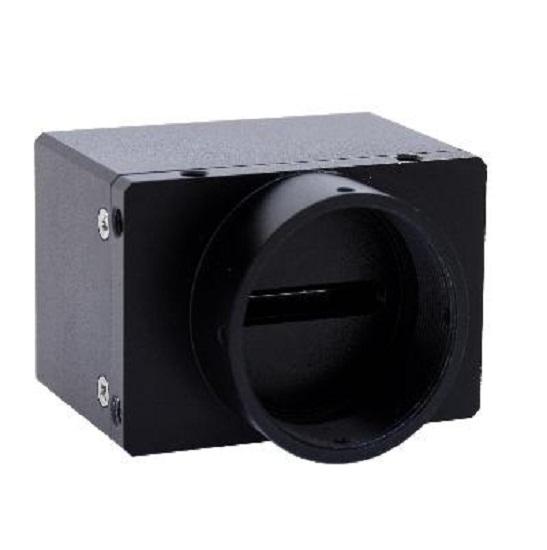 Jelly4-MU3L4K3M USB3.0 Line Scan Industrial Cameras(DR-4K-3.5 Sensor)