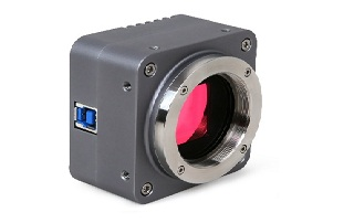 Introduction of our Cameras
