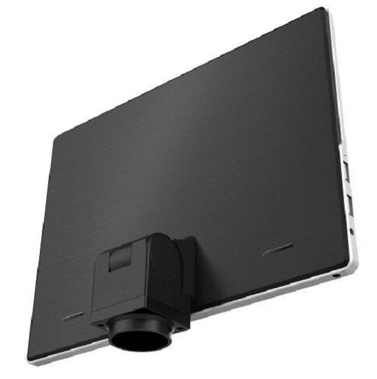 BLC-350 PLUS Tablet Digital Camera