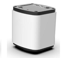 BHC3-1080AF Autofocus HDMI Digital Camera(Sony IMX307 Sensor)
