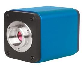 BHC4-1080P HDMI+USB Digital Camera(Sony IMX236 Sensor)