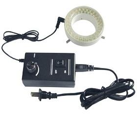 BAL-8 LED Ring Light