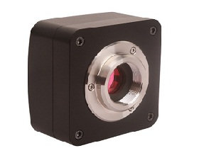 BUC4D-140M C-mount USB2.0 CCD Camera(ICX285AL Sensor)
