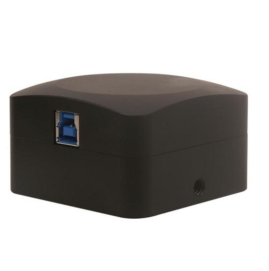 BUC5F-1200C C-mount USB3.0 CMOS Camera(Sony IMX226 Sensor)