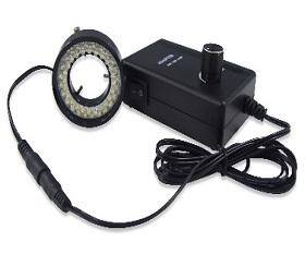 BAL-48A LED Ring Light