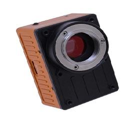 HDS800C 4K UHD HDMI Camera