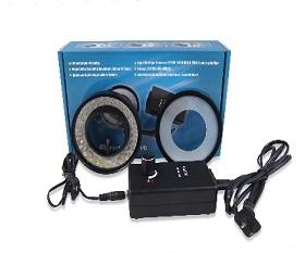BAL-48C LED Ring Light