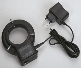 BAL-60A  LED Ring Light