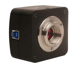 BUC5E-2000BC USB3.0 CMOS Digital Cameras(Sony IMX147 Sensor)