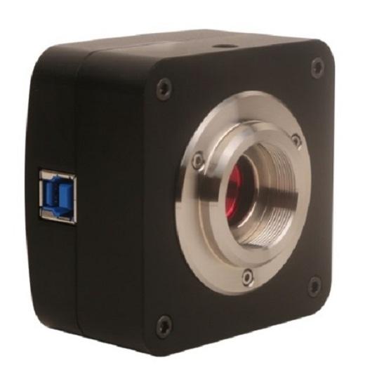 BUC5E-230C USB3.0 CMOS Digital Cameras(Sony IMX185 Sensor)