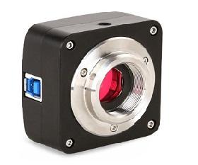 BUC3D-1000C C-mount USB3.0 CMOS Camera(MT9J003 Sensor)