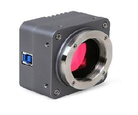 BU3M42-1000C M42 and M42 to C or F Mount(Sony IMX294 Sensor)