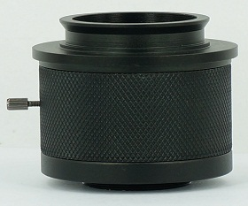 BCF-Leica0.66×  Adapters for Leica Microscopes