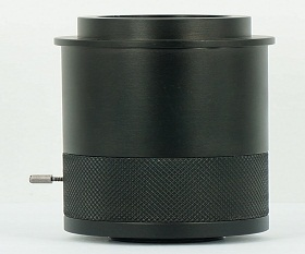 BCF-Nikon0.66× Adapters for Nikon Microscopes