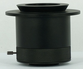 BCF-Olympus0.5× Adapters for Olympus Microscopes
