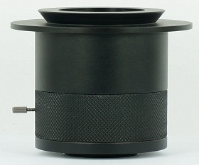 BCF-Olympus0.66× Adapters for Olympus Microscopes