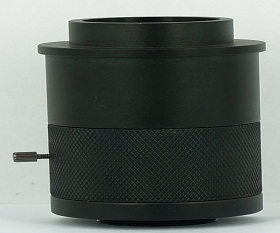 BCF-Zeiss0.5× Adapters for Zeiss Microscopes